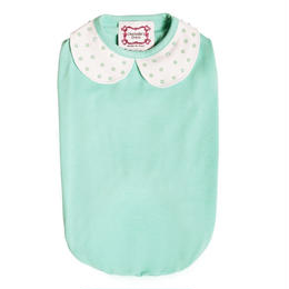 T-SHIRT''CRISTEL''  TIFFANY