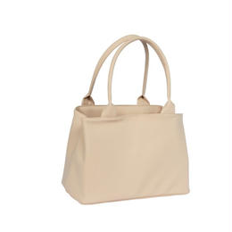 "BAG""ABBY""   BEIGE"