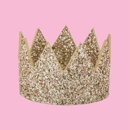 Royal Crown (M)