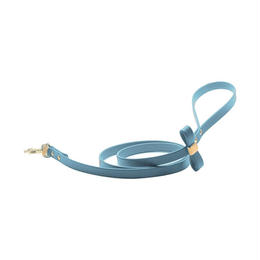 LEASH  ''ELLA''  12-CELESTE