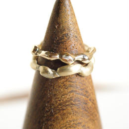 craft line ring 3