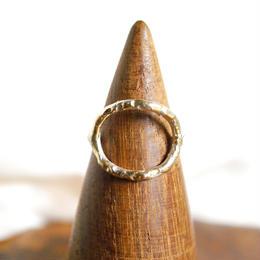 motif ring 2