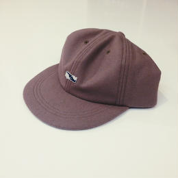 WOOL ONE CAP / KAMI Collaboration 【THE UNION】 【THE COLOR】