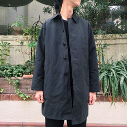 Max Coat 【necessary or unnecessary】