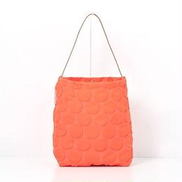 "DOTS PACK ""mini"" 【BAG'nNOUN】"