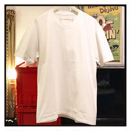 CURLY  Tシャツ  カーリー