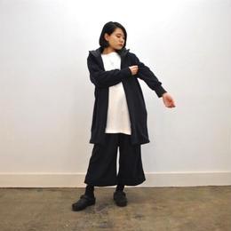 Hiroyuki Watanabe/タンスの肥やしから蘇ったパーカー(navy )