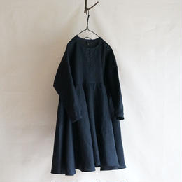 Ceremony children's clothing / girl