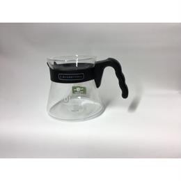 HARIO コーヒーサーバー01(450cc)