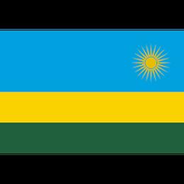 「柔らかい酸味とコク」ルワンダ ドメーヌ・アバトゥンジ(ハイロースト) 210g