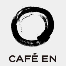オリジナルブレンドコーヒー(豆)『カフェ 円』 200g
