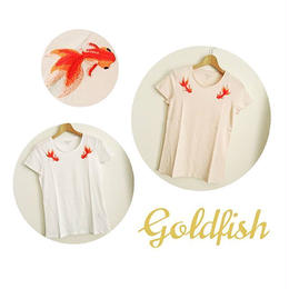 goldfish Tee
