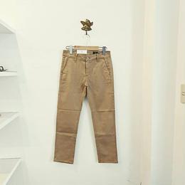 AG stretch pants