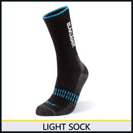 ライトソックス 2191-9968