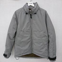 NEXUSⅦ×WINDSTOPPER HAPPY JACKET L SIZE(256)