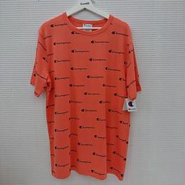 【新品】Champion HERITAGE Tシャツ M/L(227)