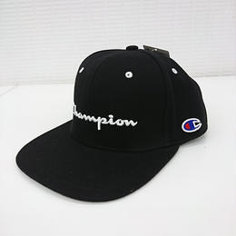 【新品】CHAMPION BB CAP(217)