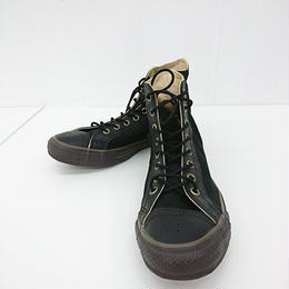 CONVERSE ALL STAR ML1 HI 28.0cm(203)