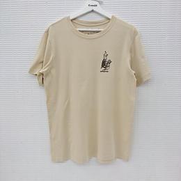 patagonia オーガニックコットンTシャツ(226)
