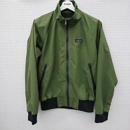patagonia Baggies Jacket XSサイズ(295)