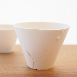 植木鉢4号【3rd ceramics】