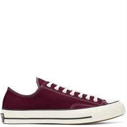 CT70 DARK BURGUNDY 162059C
