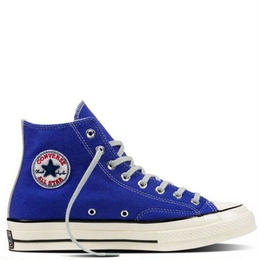 CT70 AMPARO BLUE WOOL HI 153981C