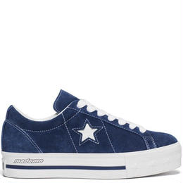 mademe ONE STAR PLATFORM BLUE 562960C