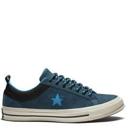 ONE STAR SIERRA BLUE 162543C