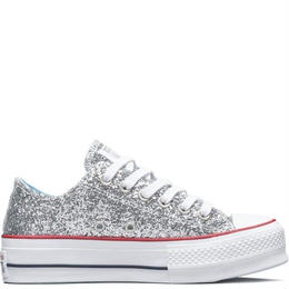 ALL STAR  CHIARA FERRAGANI SILVER 563833C