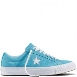 ONE STAR FRESH CYAN 158437C
