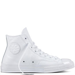 CT70  LEATEHR WHITE HI 155453C