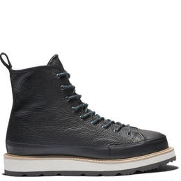 ALL STAR CRAFTED BOOT BLACK 162355C