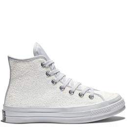 CT70 AFTER PARTY WHITE HI 162472C