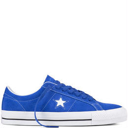 CONS ROYAL BLUE 159510C