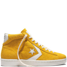 CONS LUNARLON YELLOW MID 155339C