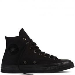 CT70 MONO BLACK HI 147070C