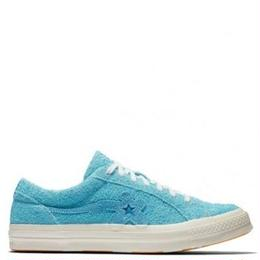 ONE STAR GOLF WANG BLUE 160326C