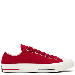 CT70  GYM RED 160493C