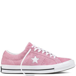ONE STAR COTTON CANDY 159492C