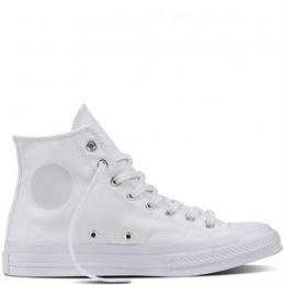 CT70 MONO WHITE HI 153876C