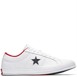 ONE STAR GRAND WHITE NAVY 160555C