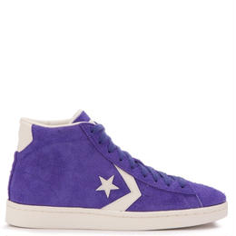 CONS LUNARLON PURPLE MID 155337C
