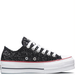 ALL STAR  CHIARA FERRAGANI BLACK 563834C