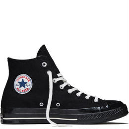 CT70 BLACK WOOL HI 153984C