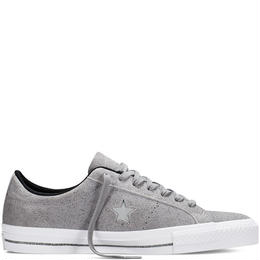 CONS LUNARON GREY 151424C