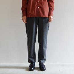 PULETTE / Jersey Pants