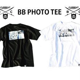 BB PHOTO TEE