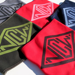【数量限定商品】NCW WINDSTOPPER NECK WARMER