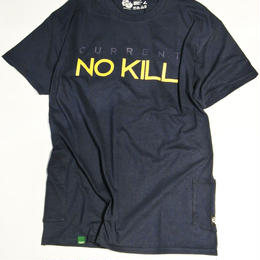 NO KILL [NAVY]